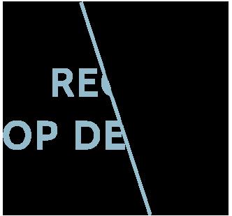 Recht op de weg met Kappert Legal
