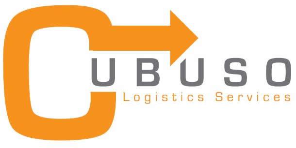 Logo CuBuSo