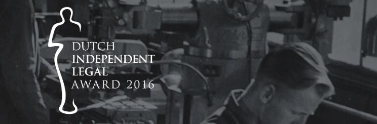 schermafdruk-2016-12-27-14-56-02
